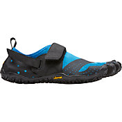 Vibram Women's FiveFingers V-Aqua Water Shoes