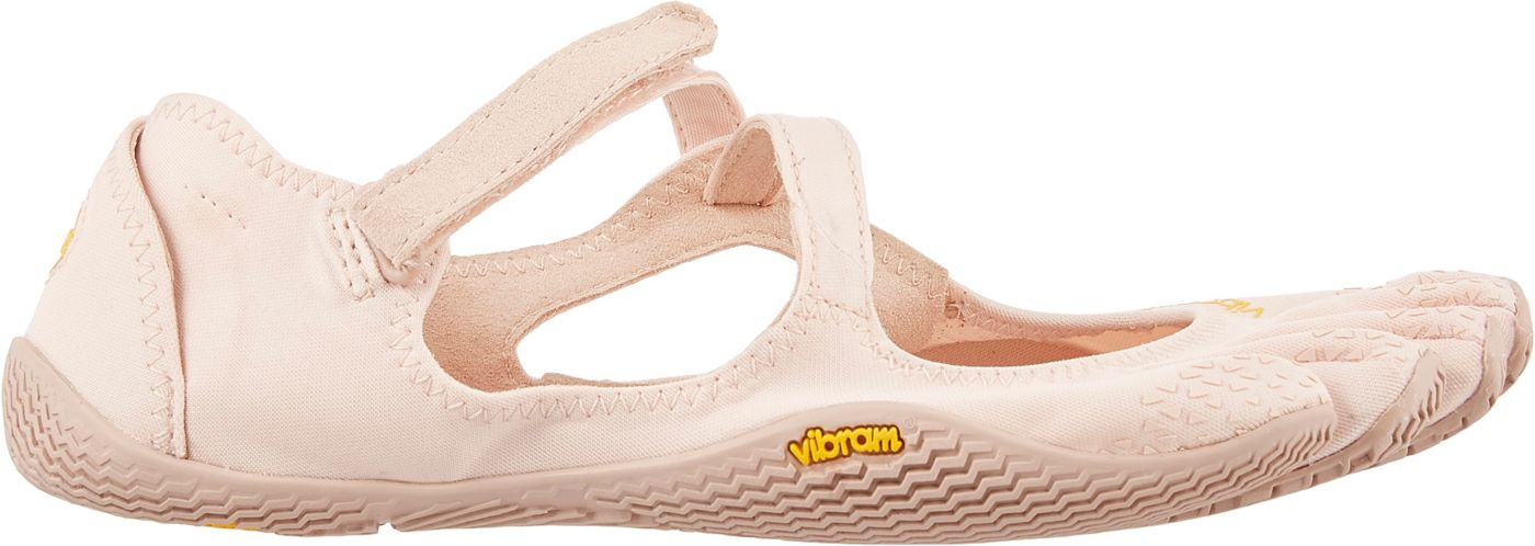 Vibram Women's FiveFingers V-Soul Shoes