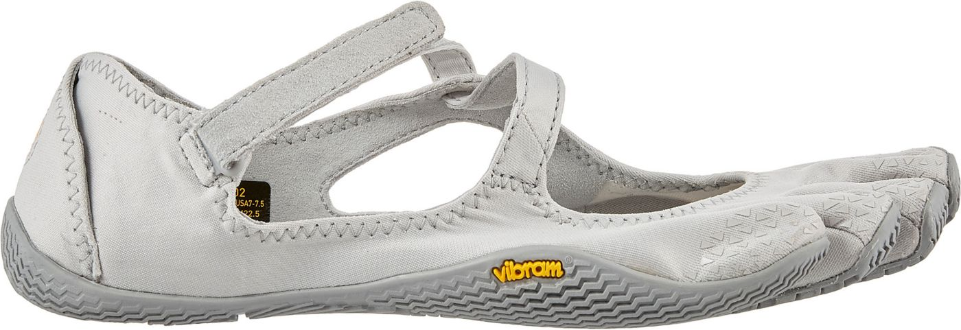 Vibram Women's FiveFingers V-Soul Shoes
