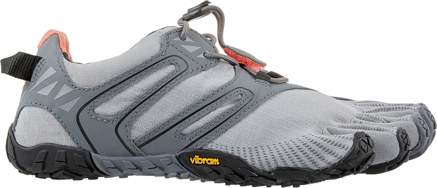 Vibram Women's FiveFinger V-Trail Trail Running Shoes