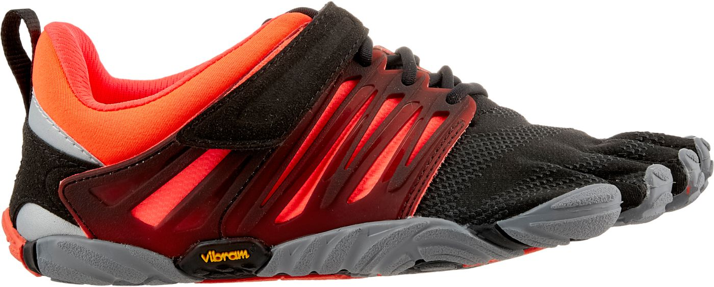 Vibram Women's FiveFingers V-Train Running Shoes