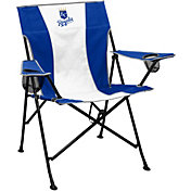 Kansas City Royals Pregame Chair
