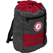 Alabama Crimson Tide Backsack