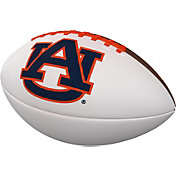 Auburn Tigers Official-Size Autograph Football