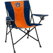Auburn Tigers Pregame Chair