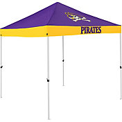 East Carolina Pirates Economy Canopy Tent
