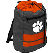 Clemson Tigers Journey Backsack