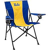 UCLA Bruins Pregame Chair