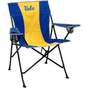 UCLA Bruins Pregame Chair