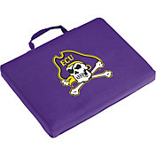 East Carolina Pirates Bleacher Cushion