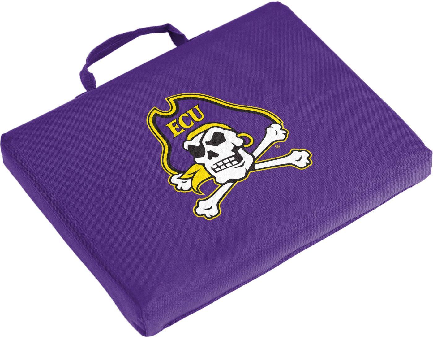 East Carolina Pirates Bleacher Cushion
