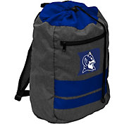 Duke Blue Devils Journey Backsack