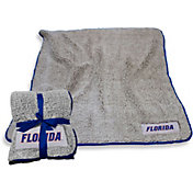 Florida Gators Frosty Fleece Blanket