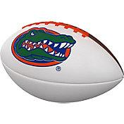Florida Gators Official-Size Autograph Football