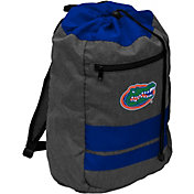 Florida Gators Journey Backsack