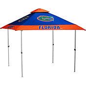 Florida Gators Pagoda Canopy