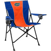 Florida Gators Pregame Chair