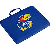 Kansas Jayhawks Bleacher Cushion