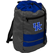 Kentucky Wildcats Backsack