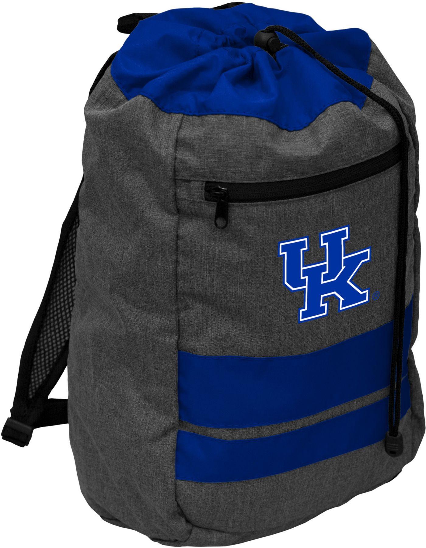 Kentucky Wildcats Backsack