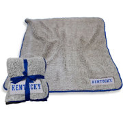Kentucky Wildcats Frosty Fleece