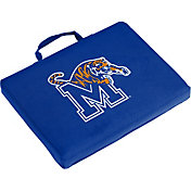 Memphis Tigers Bleacher Cushion