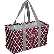 Mississippi State Bulldogs Picnic Caddy