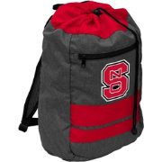 NC State Wolfpack Journey Backsack
