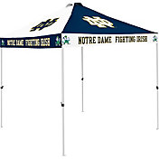 Notre Dame Fighting Irish Checkerboard Canopy