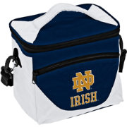 Notre Dame Fighting Irish Halftime Cooler