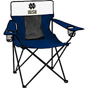 Notre Dame Fighting Irish Elite Chair
