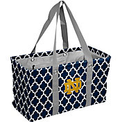 Notre Dame Fighting Irish Picnic Caddy