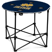 Notre Dame Fighting Irish Round Table