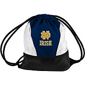 Notre Dame Fighting Irish Spring Pack