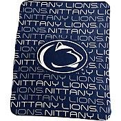 Penn State Nittany Lions Classic Fleece Blanket