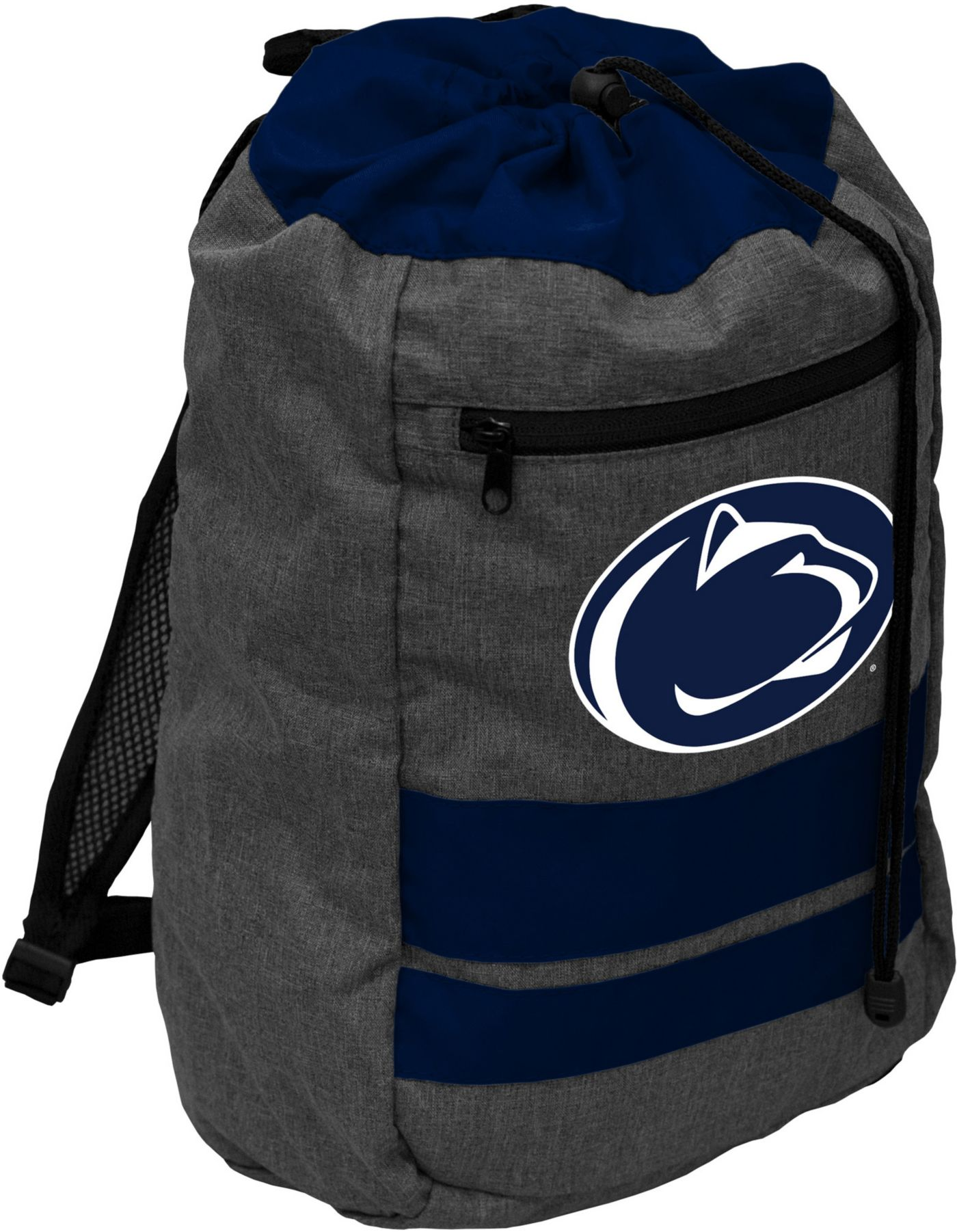 Penn State Nittany Lions Journey Backsack