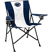 Penn State Nittany Lions Pregame Chair