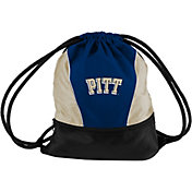 Pittsburgh Panthers Sprint Pack