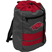 Arkansas Razorbacks Journey Backsack