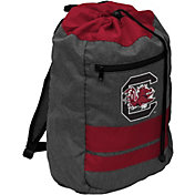 South Carolina Gamecocks Journey Backsack