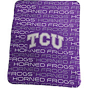 9c6b2c92600 TCU Horned Frogs Accessories