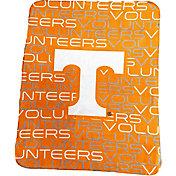 Tennessee Volunteers Classic Fleece Blanket
