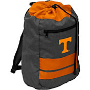Tennessee Volunteers Journey Backsack