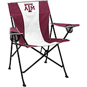 Texas A&M Aggies Pregame Chair