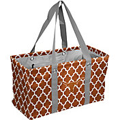 Texas Longhorns Picnic Caddy