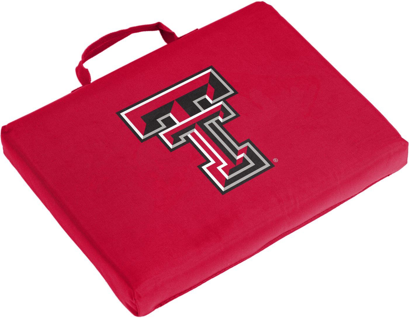 Texas Tech Red Raiders Bleacher Cushion