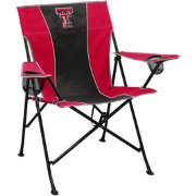 Texas Tech Red Raiders Pregame Chair