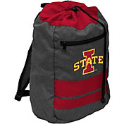 Iowa State Cyclones Journey Backsack