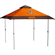 Cleveland Browns Pagoda Canopy