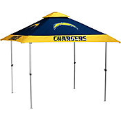 Los Angeles Chargers Pagoda Canopy